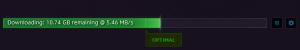 battlenet-update